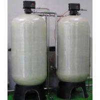供应太原全自动软水器软化水设备软化水装置BeZR-C-2