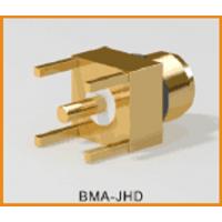 工业连接器BMA-JHD销售