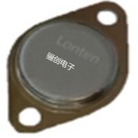 lt超结/功率MOSFET LND06R062场效应管TO-220MF新品现货