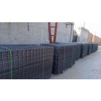 云南冷轧钢筋筛网加工生产厂家地址在昆明