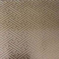 压纹不锈钢板批发厂家_304不锈钢哑光板