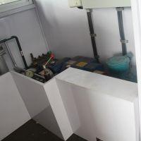 山东洗井清理设备批发-玉人设备厂