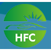 2019第二届广州国际氢能与燃料电池及加氢站设备展览会