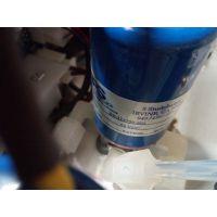 苏州供应美国IPS进口PTFE耐腐蚀电池阀SV-111747-501/SV-112759-501