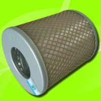 厂家直销滤清器 0810空气滤清器 通用空滤 滤清器 空气滤芯