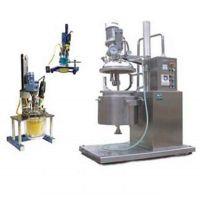 辽宁反应器|反应器生产厂家