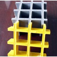 环保玻璃钢格栅@泗水环保玻璃钢格栅@玻璃钢格栅有多少种?