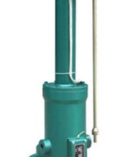 电动推杆供应DTXa型 锅炉厂专用电动推杆 直体电动推杆