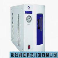 界首色谱仪氢气发生器厌氧培养箱