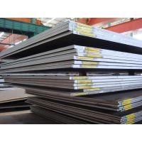 现货销售涟钢耐酸钢板 ND耐酸板 09crcusb耐硫酸露点腐蚀钢板 ND耐酸钢板