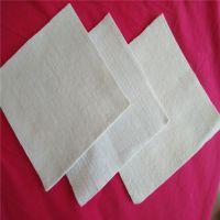 土工布功能 复合土工布厂家 pvc无纺布