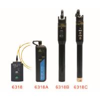 6318/A/B/C 光纤可视故障定位仪 中国ceyear思仪 6318/A/B/C