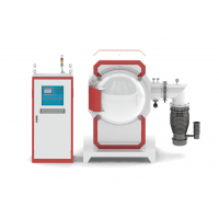 KOG真空VRSF1200磁性材料真空热处理炉