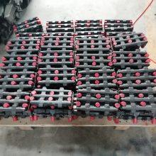 锻打//淬火//热卖59LL09A链轮组件】双志煤机特销供应59LL09A链轮组件