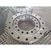 洛阳隆达轴承LDB专业生产转盘轴承010系列型号010.20.200,011.20.200,