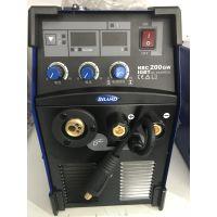瑞凌NBC-200GW气体保护焊机闪电系列一体机 中山瑞凌焊机销售服务中心