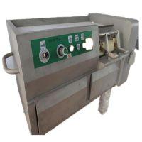 酱牛肉切丁机生产厂家 全自动切丁机有哪些好处