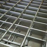 专业生产不锈钢格栅/不锈钢水篦子/不锈钢排水沟盖板
