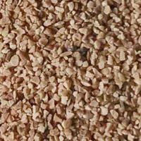 果壳滤料生产厂家
