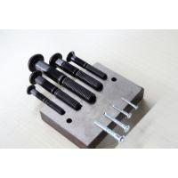 C6L,C50L系列各种型号规格hooke铆钉huck铆钉