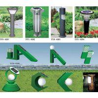 专业从事太阳能路灯、太阳能光伏发电、太阳能电池板