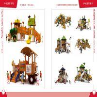 螺旋304不锈钢滑梯_幼儿园区角玩具供应商_儿童户外游乐设备施工