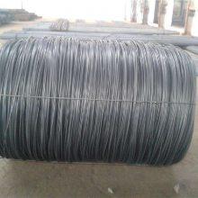 焊接钢筋厂家哪家好-昆明焊接钢筋厂家-京盛川钢筋厂家(查看)