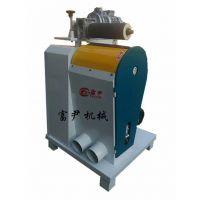 MM-300卧式砂光机 木工磨光机 富尹机械