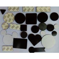 橡胶磁片 / 塑磁 / 橡胶圆形磁铁