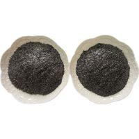 厂家直销石墨粉 润滑剂用含碳量95% 鳞片石墨 膨胀石墨
