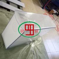 上海耿耿供应v0级阻燃pc防护板雕刻加工,非标定制,价格实惠