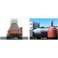 淄博压力容器罐|压力容器罐建造