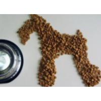 青岛进口宠物食品代理清关流程是怎样的呢