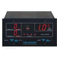 美国TELEVAC热电偶真空计