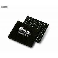 MSD6A868安卓智能电视方案 MSD868主板定制 mstar芯片