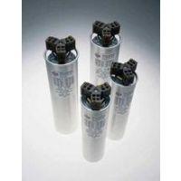 供应FRAKO LKI12.1-400-D52A电容器