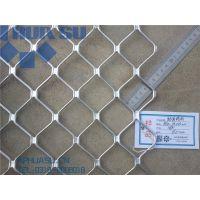【现货供应】铝合金格网、铝美格网、铝美格网厂、安平铝美格网