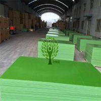叶林同 专业生产新材料PVC覆塑建筑模板 可反复使用30次以上