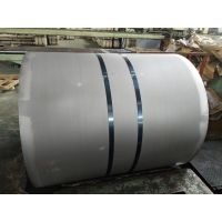 QSTE460TM酸洗卷板销售 屈服 大于460, 抗拉强度 520-670 延伸率大于19%