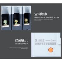 http://himg.china.cn/1/5_427_1307865_763_681.jpg