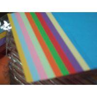 彩色手工纸,儿童手工纸,15*15手工纸,彩纸