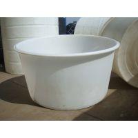 重庆皮蛋腌制桶 四川盐蛋腌制桶 贵州松花蛋塑料桶PE圆桶厂