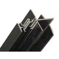 钢结构楼梯公司