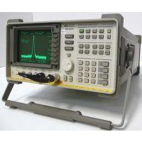 二手Agilent/HP 8562E出售 13.2GHz便携式频谱分析仪
