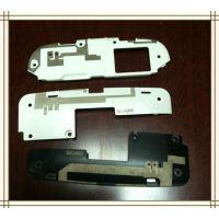 激光直接注塑PC/ABS日本三菱LDS 3710儿童手表专用 手机天线专用LDS