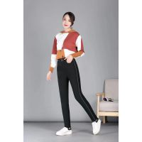 国内十大品牌女装折扣公司一线品牌女装E15专柜尾货外贸服装纯棉工装