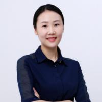 上海升力环保材料有限公司