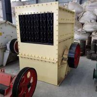 衡水市枣强县哪卖破碎机 环锤式碎煤机锤头更换方法