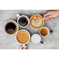 奶茶奶昔做法学习 档口热饮技术培训 学习饮品做法