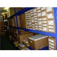 天厦供应Val-Tex美国沃泰斯螺纹养护剂19-S